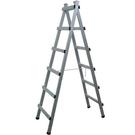 祥江鋁梯-油漆梯(加厚型)7尺...