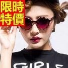 太陽眼鏡典型俐落-大方必備抗UV運動男女墨鏡57ac11【巴黎精品】