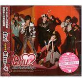 f(x) 首張單曲CD Chu 韓國最清新女孩舞蹈團體年度新人 16頁可愛寫真+3首全新單曲 宅男首選
