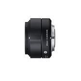 【現金價】Sigma 30mm F2.8 DN (公司貨) For Sony