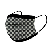 文賀生技醫用口罩 (未滅菌)-三層醫療口罩-酷玩潮流系列-魔幻空間 30入/盒