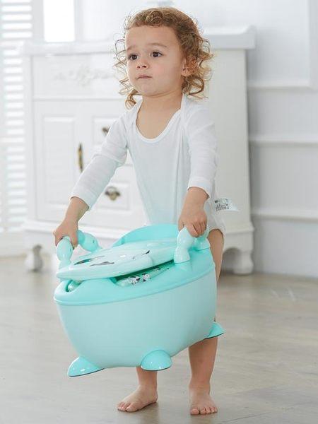 兒童馬桶坐便器男女寶寶座便器