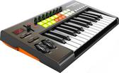 【金聲樂器廣場】全新 Novation LaunchKey 25 鍵 電腦 及 iPad 用主控鍵盤