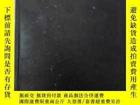 二手書博民逛書店statistical罕見thermodynamics(S554