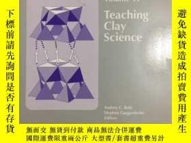二手書博民逛書店cms罕見workshop lectures 11 · Teac