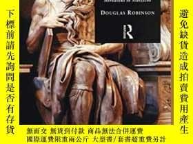 二手書博民逛書店Western罕見Translation Theory From Herodotus To Nietzsche