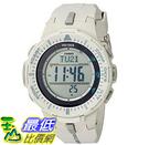 [美國直購] 手錶 Casio Mens...