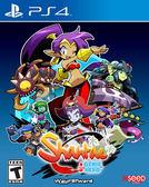 PS4 Shantae: Half-Genie Hero 桑塔:半精靈英雄(美版代購)