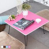 【JL精品工坊】經典收納式和室桌(四色可選)茶几桌/和室桌/電視櫃/電腦桌