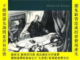 二手書博民逛書店Medicine罕見In Society: Historical