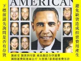 二手書博民逛書店國外男性時尚雜誌罕見君子 Esquire 2013年10月 80
