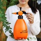 噴壺澆花園藝氣壓式噴霧器大容量噴霧瓶家用...