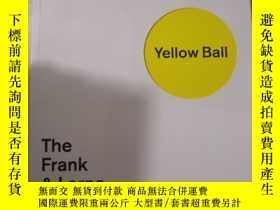 二手書博民逛書店Sotheby s罕見Yellow Ball The Frank