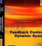 二手書R2YB《Feedback Control of Dynamic Syst