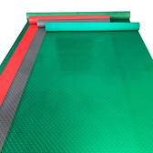 PVC加厚防水防潮地毯防滑墊子加厚橡膠戶外進門口地墊【步行者戶外生活館】