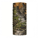 [BUFF]【Mossy Oak 授權】Coolnet 抗UV頭巾 綠意微稍 (BF120104-809)