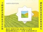二手書博民逛書店Microeconomics罕見(9th Edition)Y256260 Michael Parkin Pre