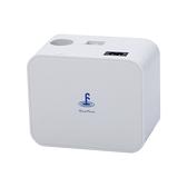 Mistral美寧速冷移動式空調JR-ACM7排水器-生活工場