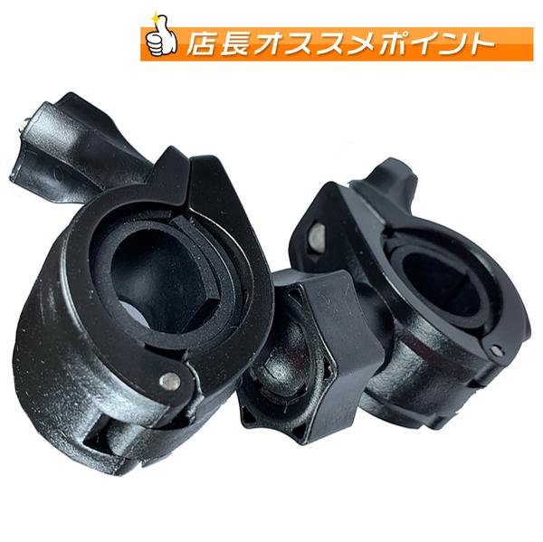鐵金剛王摩托車行車記錄器支架減震固定座機車行車紀錄器車架mio MiVue M733 M650 M652 plus固定架
