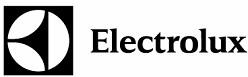 伊萊克斯電動磨豆機ECG3003S