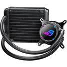 【免運費】ASUS 華碩 ROG STRIX LC 120 飛龍 一體式 CPU 水冷散熱器 / 原廠5年保
