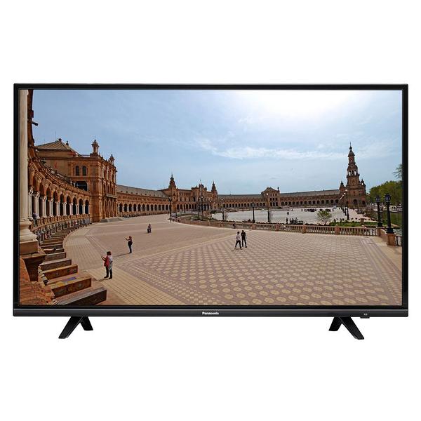 24期零利率 Panasonic 國際牌 TH-43GX600W 4K液晶電視 公司貨