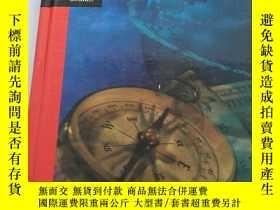 二手書博民逛書店【*罕見】Personal Finance (Fourth ed