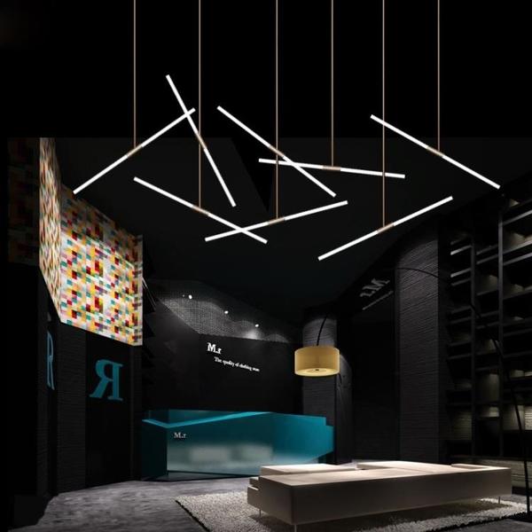 枝形吊燈 酒店大廳前臺吧臺樹杈創意工程樹枝吊燈