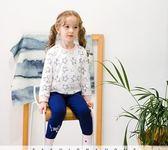 618好康鉅惠兒童內衣套裝純棉春裝 寶寶衣服男女童秋