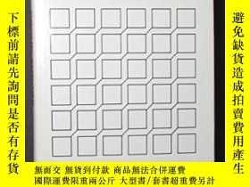 二手書博民逛書店Group罕見Theory And Chemistry-群論與化學Y436638 David M. Bisho