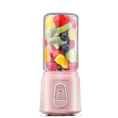 榮事達榨汁機家用全自動水果小型多功能迷你便攜式電動榨果汁機杯雙十二