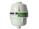 【麗室衛浴】時時刻刻.無憂無氯台灣生產奈米沐浴清潔除氯器K-290
