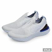 NIKE 女 W NIKE EPIC PHANTOM REACT FK 慢跑鞋 - BV0415101