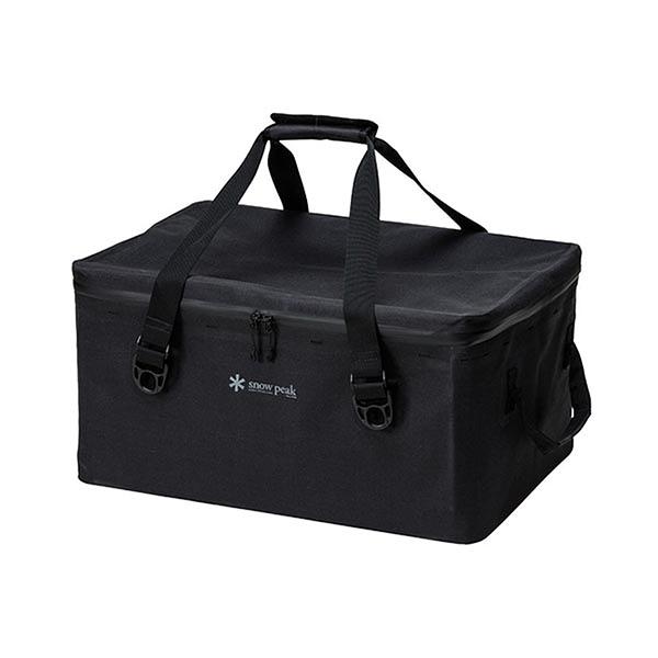 [Snow Peak] WP裝備攜行袋 2Unit (BG-032) 秀山莊戶外用品旗艦店