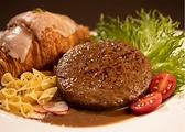 黑松露植物肉排(肉排120g+黑松露醬70g) 未來肉 純素食