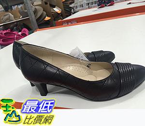 [COSCO代購] DN WOMEN S HIGH HEEL 女羊皮高跟鞋 尺寸:5.5-7.5 _C106940