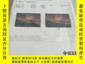 二手書博民逛書店【外文雜誌】IEEE罕見TRANSACTIONS ON SIGNAL PROCESSING 2016 .VOL.6