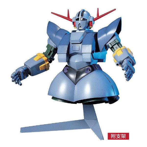 鋼彈模型 HGUC 1/144 MSN-02 吉翁克 TOYeGO 玩具e哥