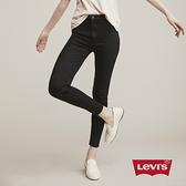 Levis 女款 720 高腰超緊身窄管牛仔褲 / 彈性布料 / 延續款