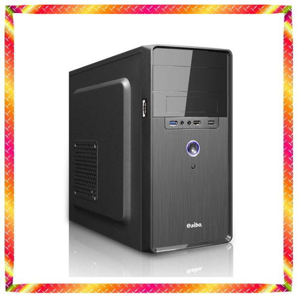 華碩 i5-8400 六核心 Quadro P400 顯示 M.2 SSD 影音繪圖型