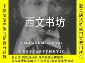 二手書博民逛書店【罕見】1998年Radio Corpse: Imagism A