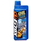SOFT99 機油添加劑(汽油車用)