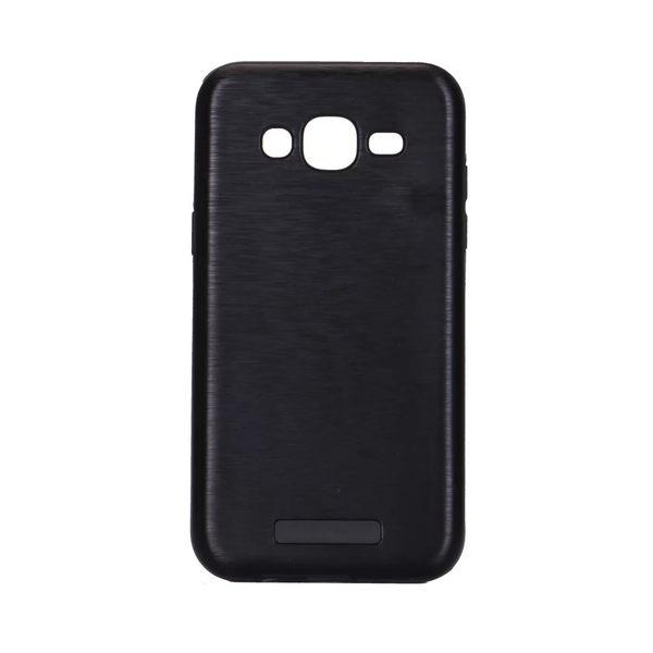 三星 Note5 J7 2015 拉絲硬殼 手機殼 保護殼 亮面拉絲 防摔