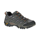 [Merrell] 女 MOAB 2 GORE-TEX 登山健行鞋 深灰/紫 (ML06038) 秀山莊戶外用品旗艦店