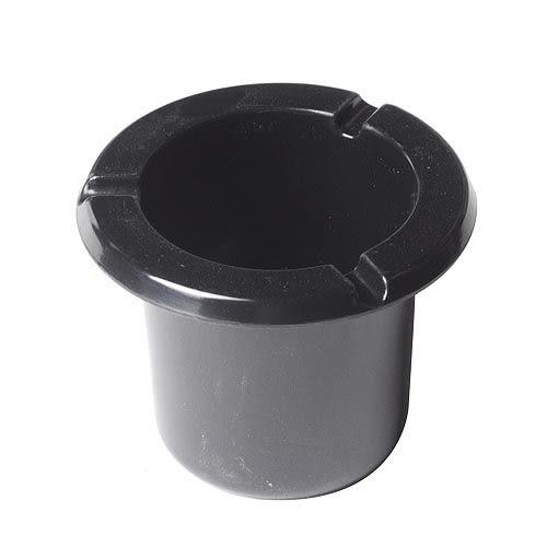 【九元生活百貨】T260麻將煙灰缸 菸灰缸