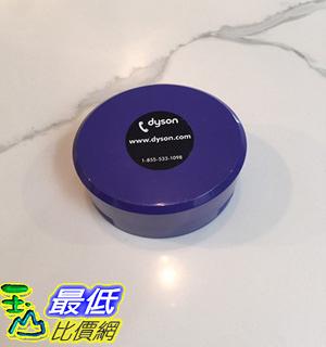 全新原廠 Dyson V7 V8 carbon fibre 適用 後置濾網 967478-01 HEPA 濾網 加長版