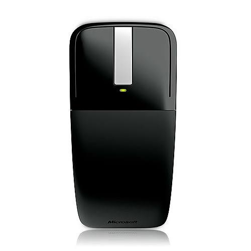 Microsoft 微軟 Arc Touch 無線滑鼠
