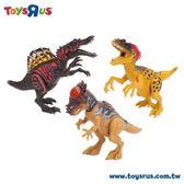 玩具反斗城 Animal 聲光恐龍組