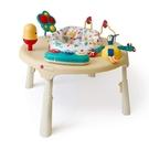 【預購-預計4月中陸續出貨】新加坡ORIBEL 成長型遊戲中心/遊戲桌(不含椅凳) 怪獸星球