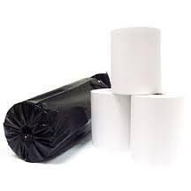 57*80*12mm感熱紙捲~1箱60入/工廠直營 熱感紙/菜單紙/點菜紙/點餐紙/叫號紙/POS機用紙/